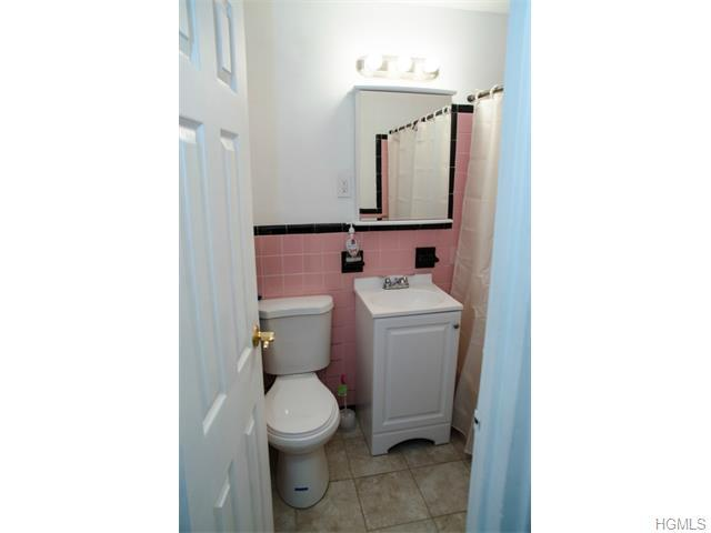 2055 Colden Avenue, Bronx, NY, 10462: Photo 28