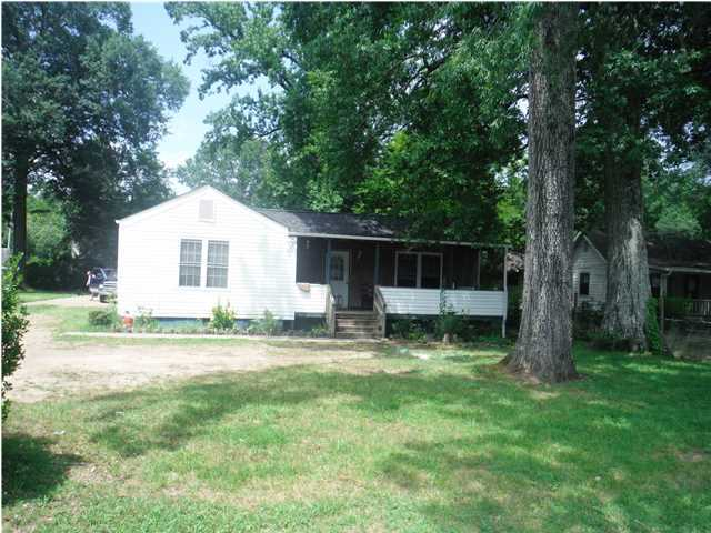 5415 Connell St, Chattanooga, TN, 37412 -- Homes For Sale