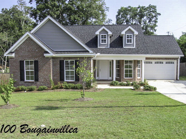 100 Bougainvillea Dothan Al For Sale 136 000
