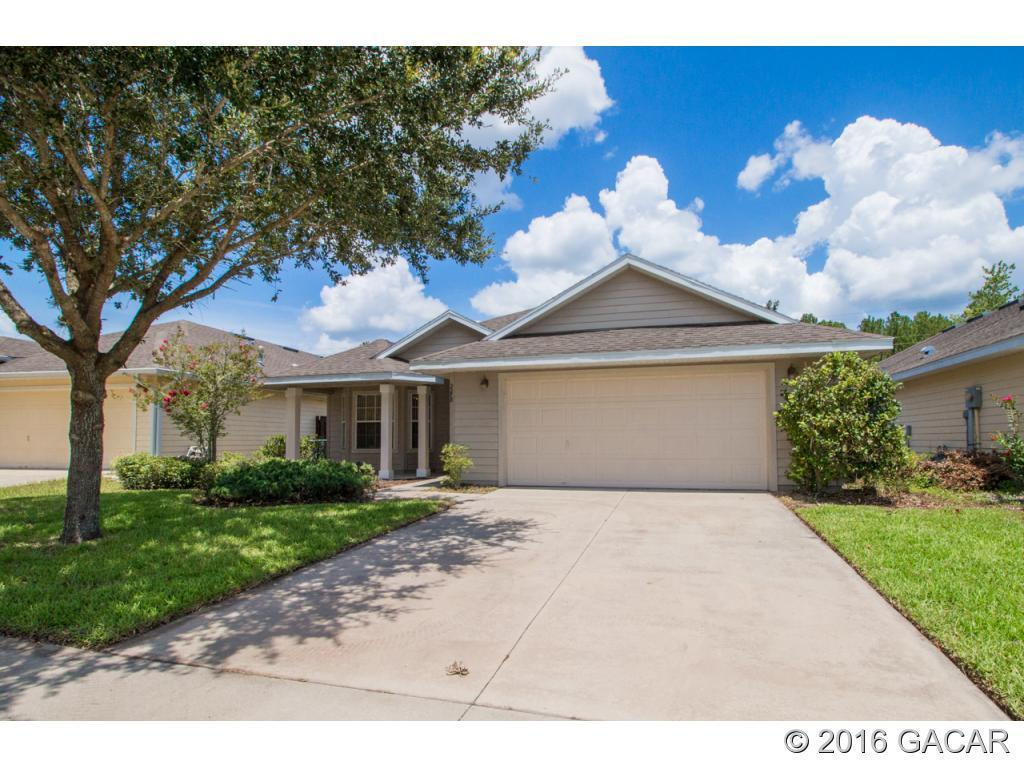 2278 nw 52nd place gainesville fl for sale 175 000