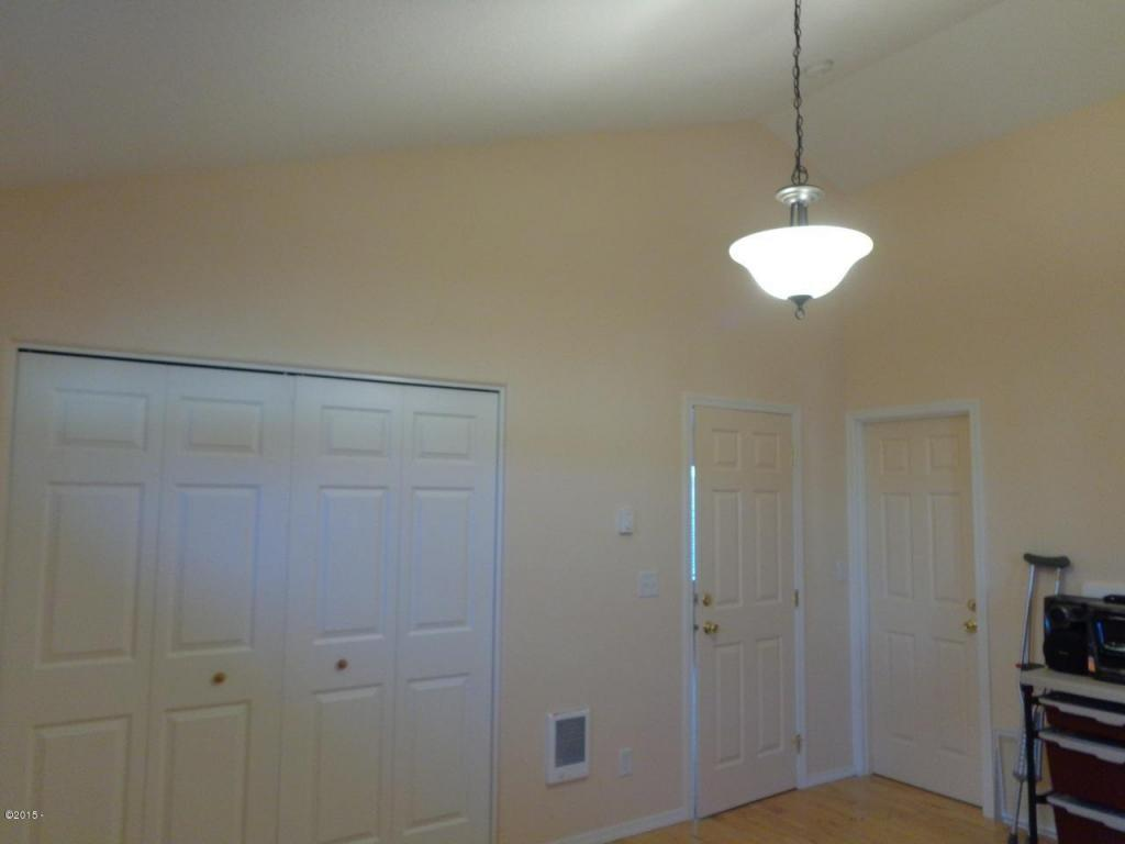 955 Nw Spring, Newport, OR, 97365: Photo 31