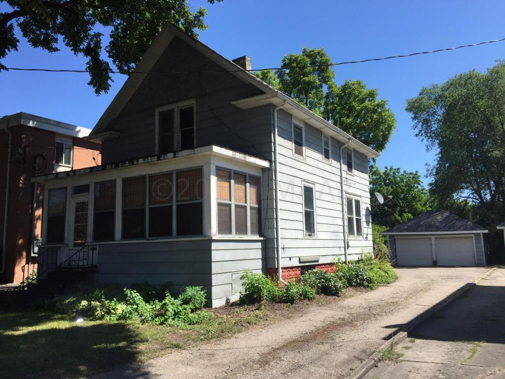 1111 10 Street Fargo Nd For Sale 134 900