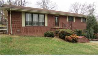 919 N Pine St, Rossville, GA, 30741 -- Homes For Sale
