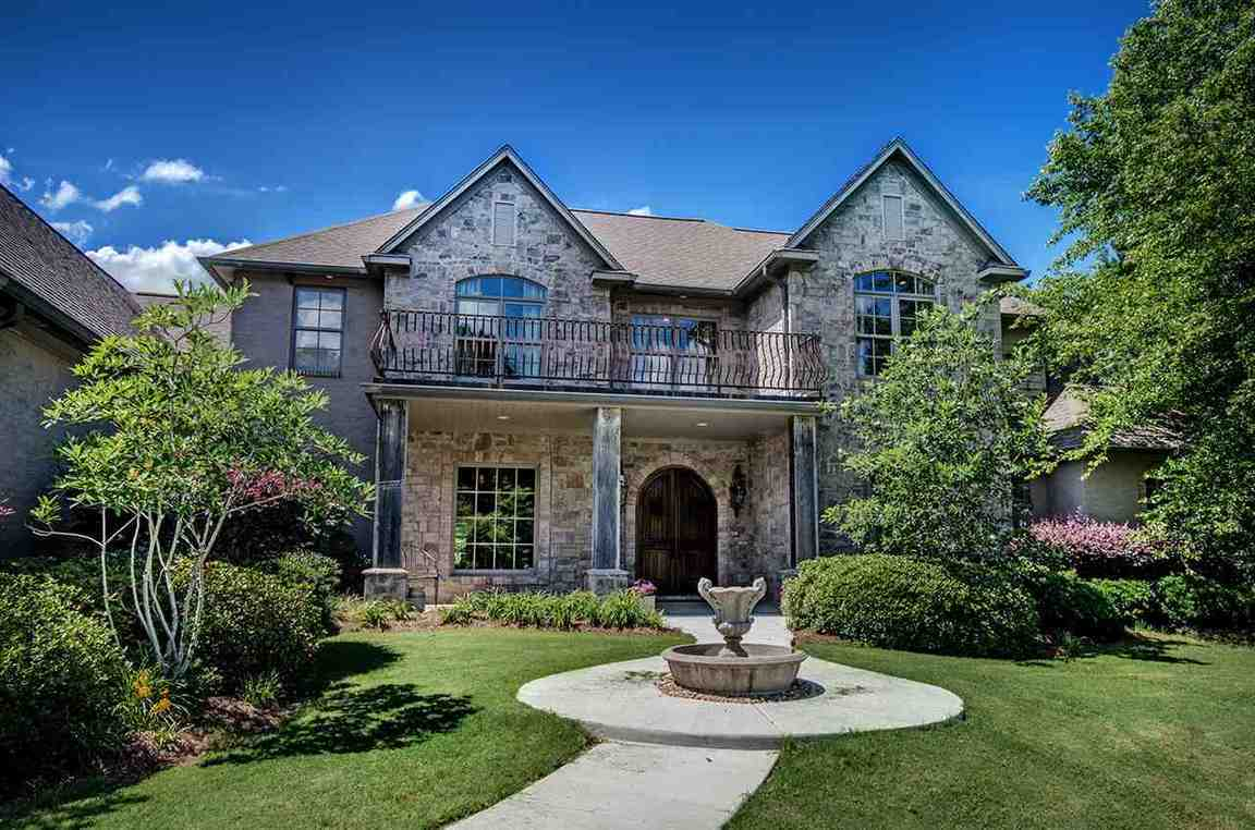 127 lazy oak ln madison ms for sale 1 299 000 for Home builders madison ms