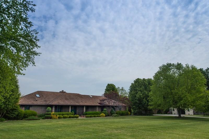 1575 Christian Chapel Rd., Anna, IL, 62906: Photo 40
