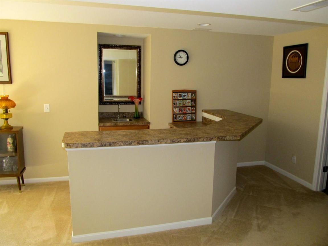 4858 Riverview Court, South Lebanon, OH, 45065: Photo 20
