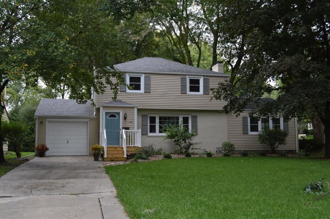 Homes For Rent In Shenandoah Iowa
