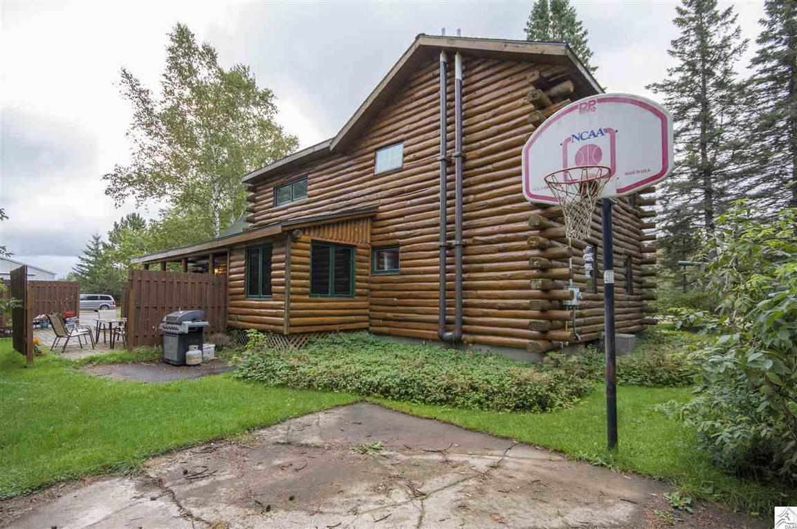 5433 maple grove rd hermantown mn 55811 for sale