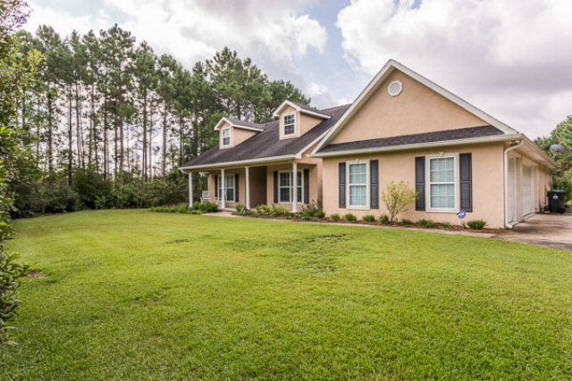 177 Good Place, Brunswick, GA, 31523 -- Homes For Sale