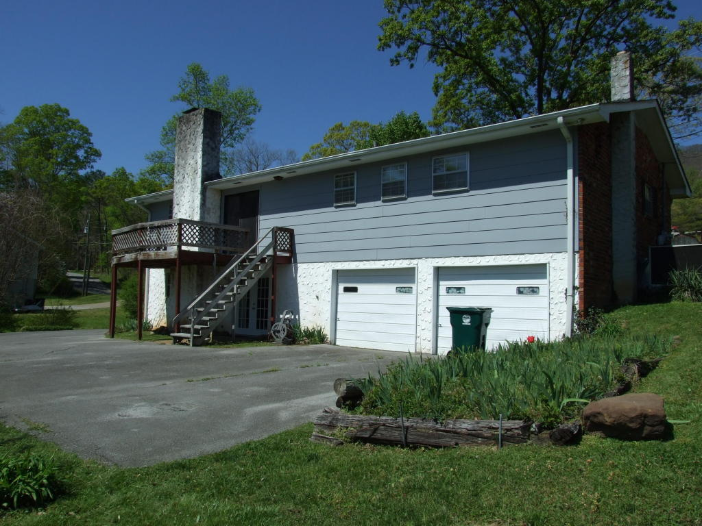 611 Pan Gap Rd Chattanooga Tn 37419 For Sale