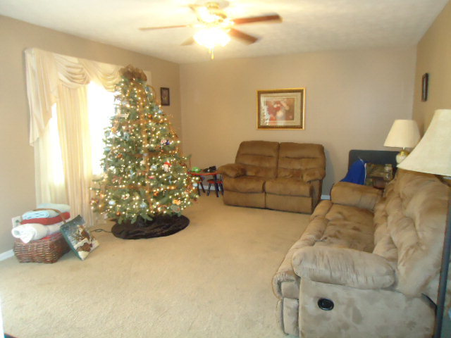 505 Linda Drive, Hopkinsville, KY, 42240: Photo 5