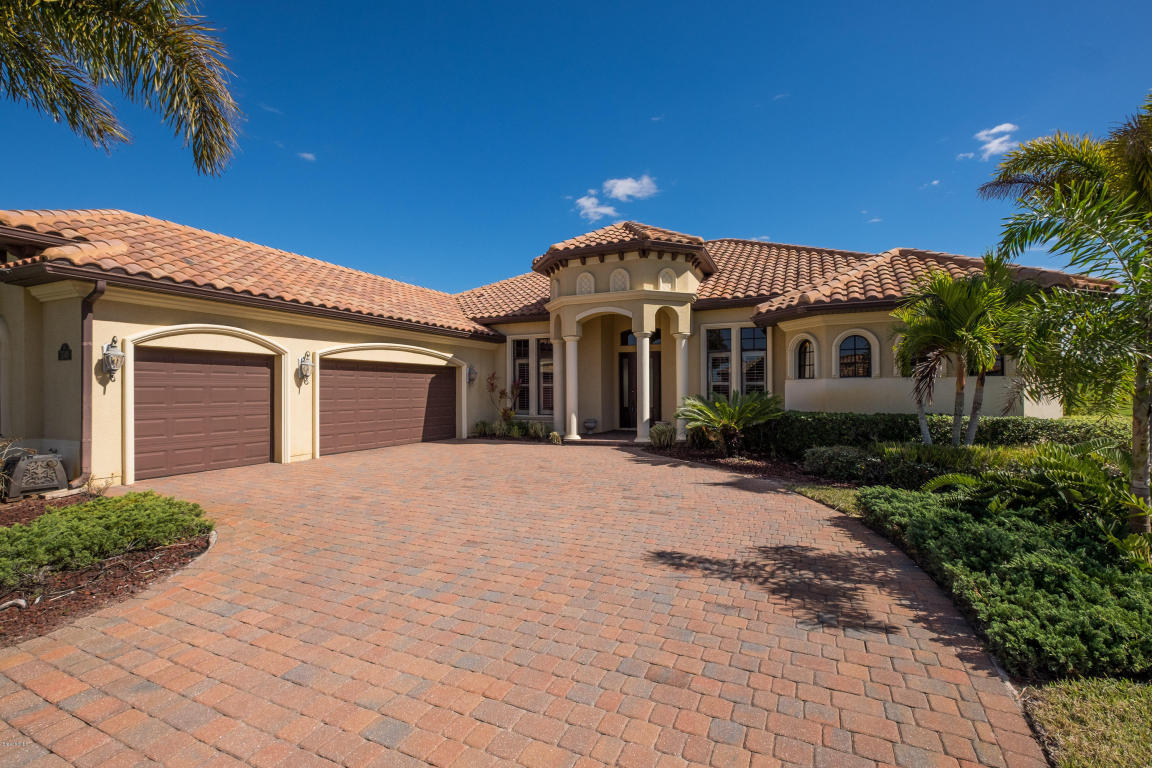 3340 thurloe drive rockledge fl 32955 for sale