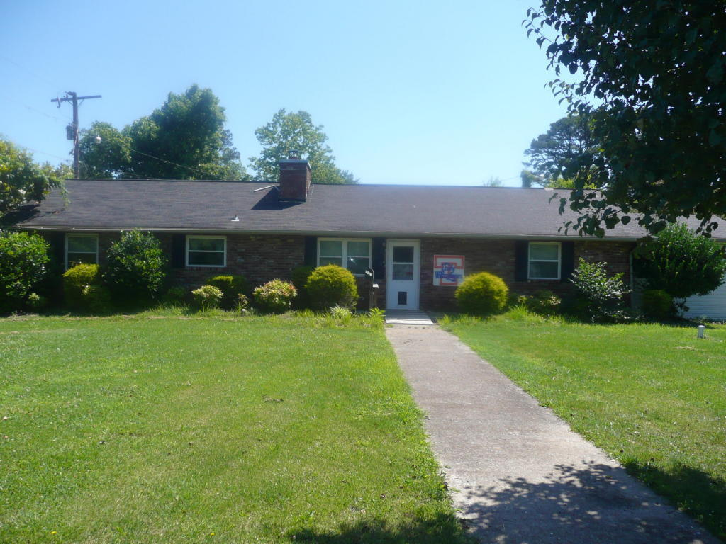4521 tompkins valley way knoxville tn for sale 69 900 for House builders in knoxville tn