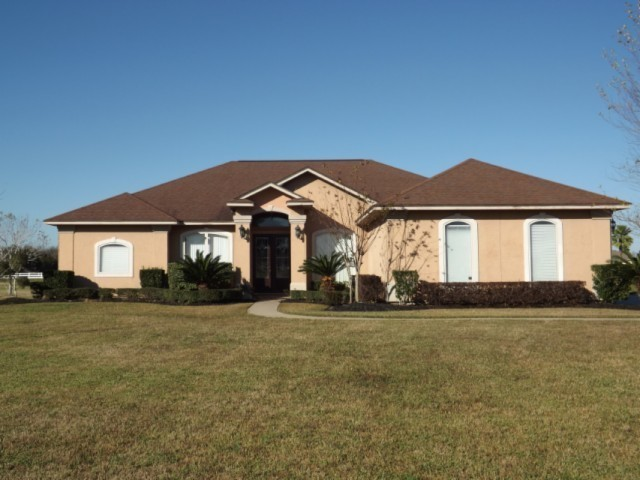8474 Paige Pkwy Beaumont Tx For Sale 265 000