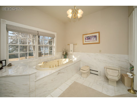 1545 Lake Dr, Loveland, CO, 80538 -- Homes For Sale