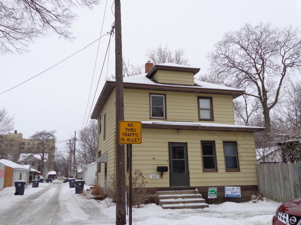 819 division st la crosse wi for sale 79 871 for Wi home builders