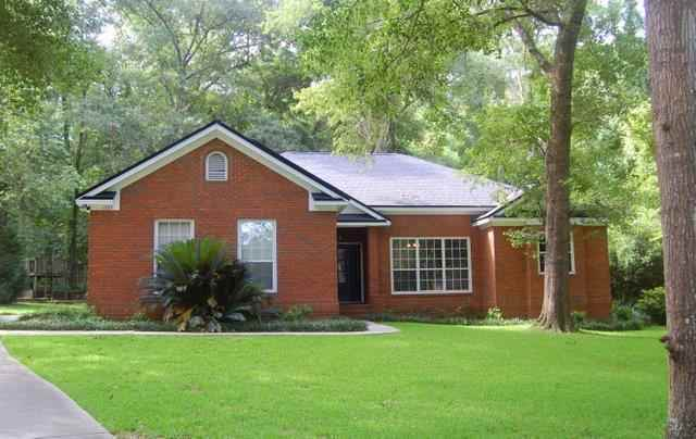 1737 Copperfield, Tallahassee, FL, 32312: Photo 1