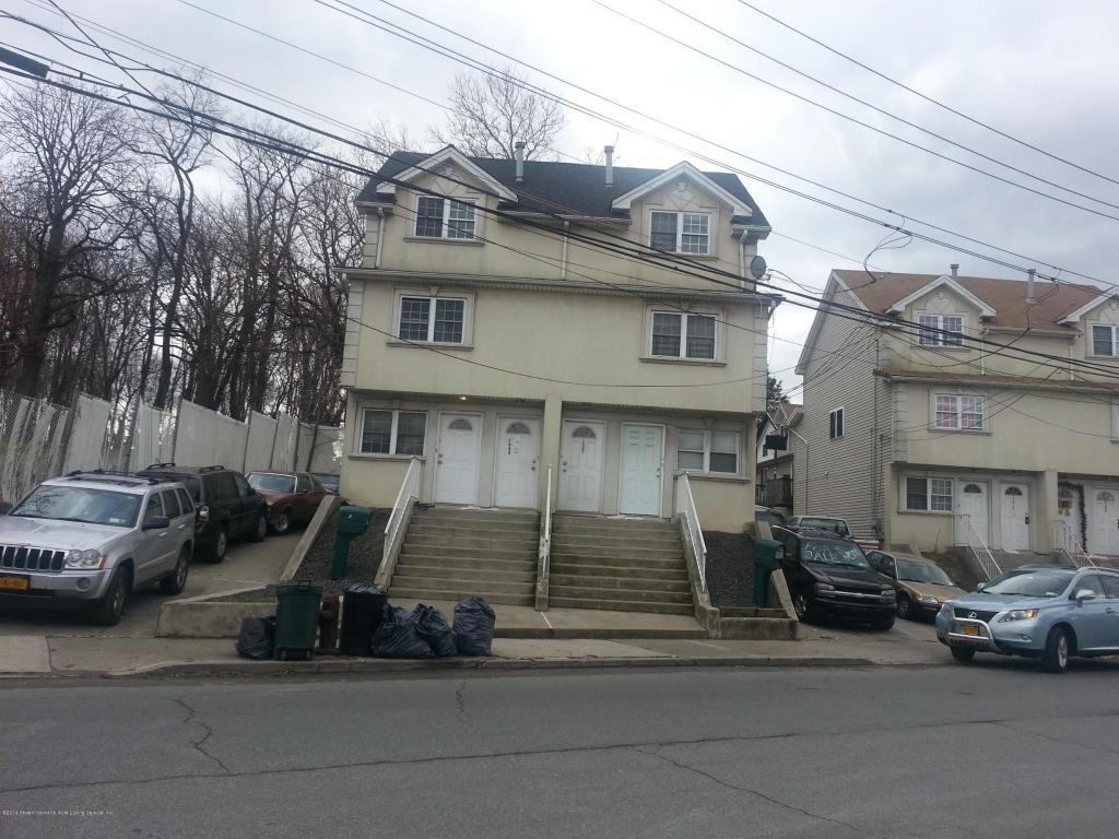 1654 richmond terrace staten island ny for sale