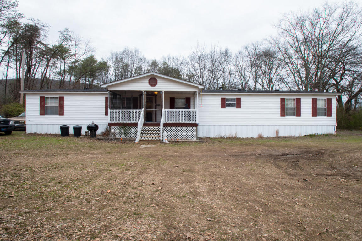 4851 old dunlap rd whitwell tn for sale 75 000 for Homes for 75000