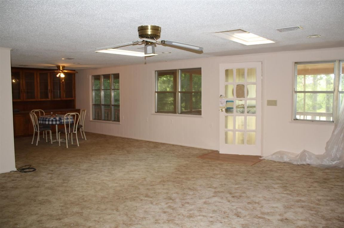 6613 East Bay Blvd, Gulf Breeze, FL, 32563 -- Homes For Sale
