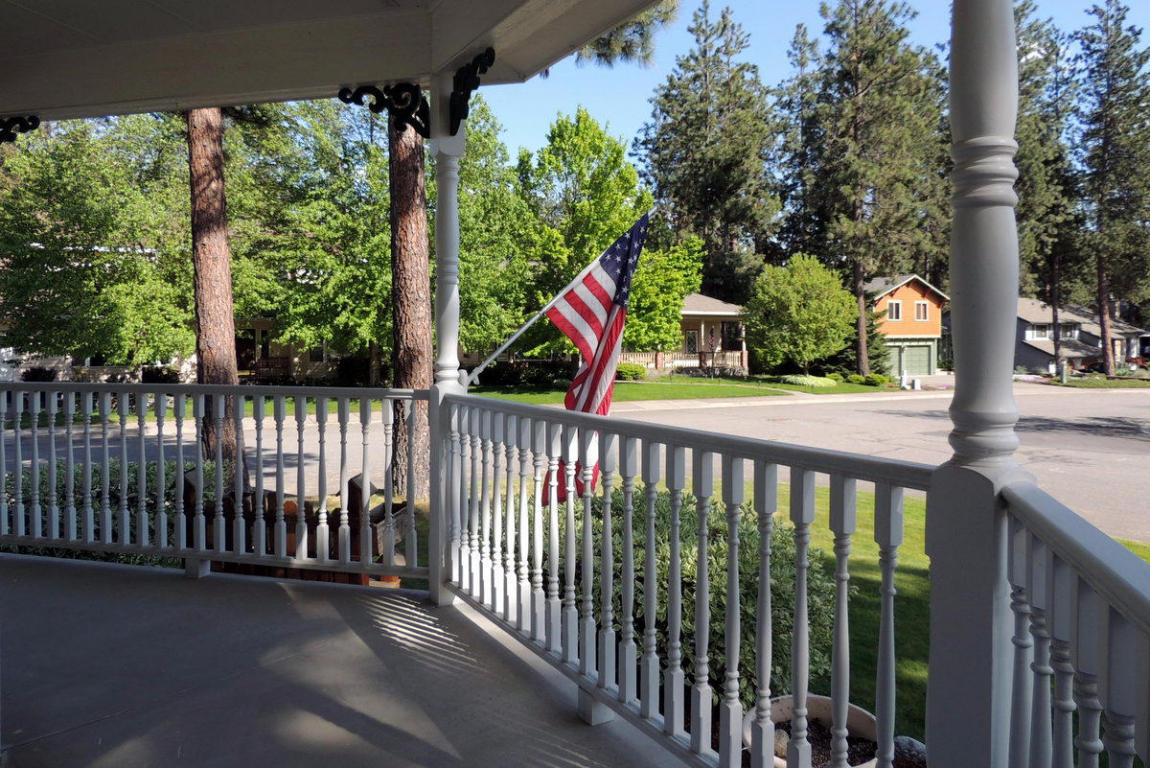 506 E Shore Pines Ct, Post Falls, ID, 83854: Photo 6