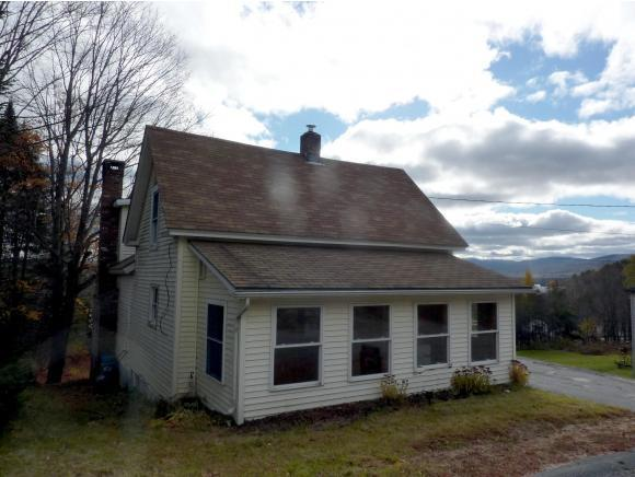 340 Mountain St, Island Pond VT, 05846 For Sale