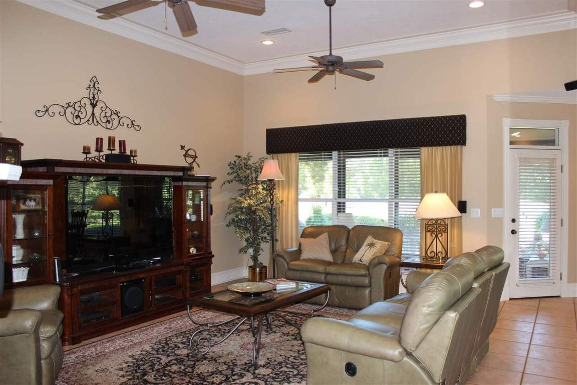 95 Woodlands Green Dr, Brandon, MS, 39047: Photo 15