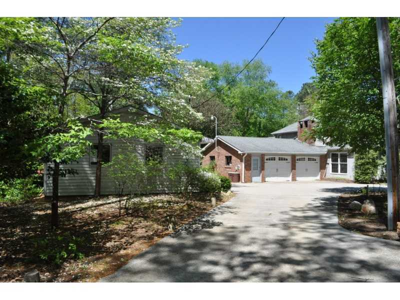 3178 Nw Old 41 Highway Nw, Kennesaw, GA, 30144: Photo 7