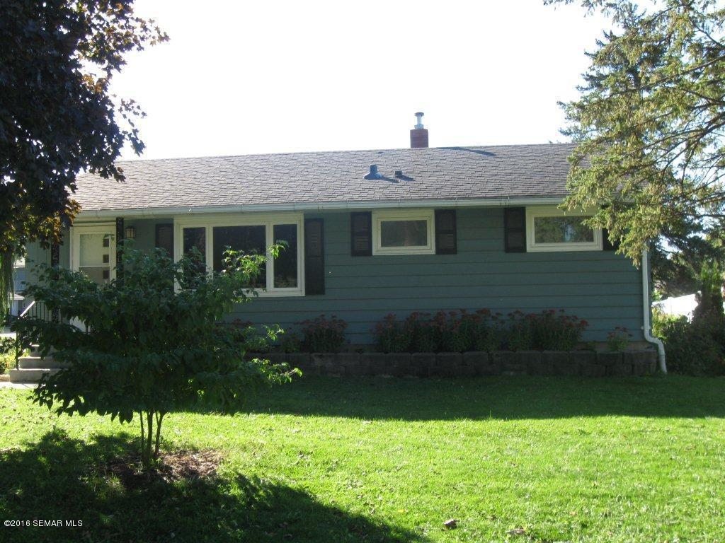1380 east avenue zumbrota mn for sale 139 900