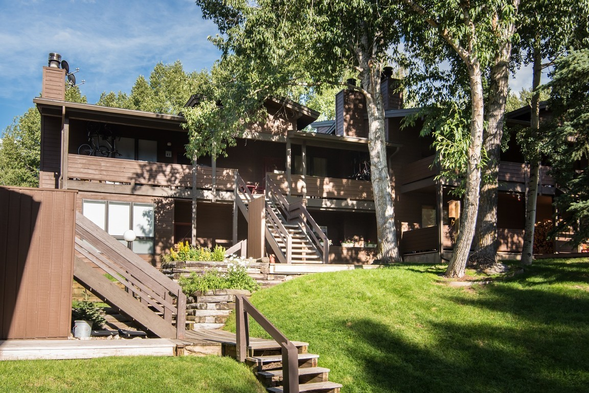 225 gopher road g43 avon co 81620 for sale