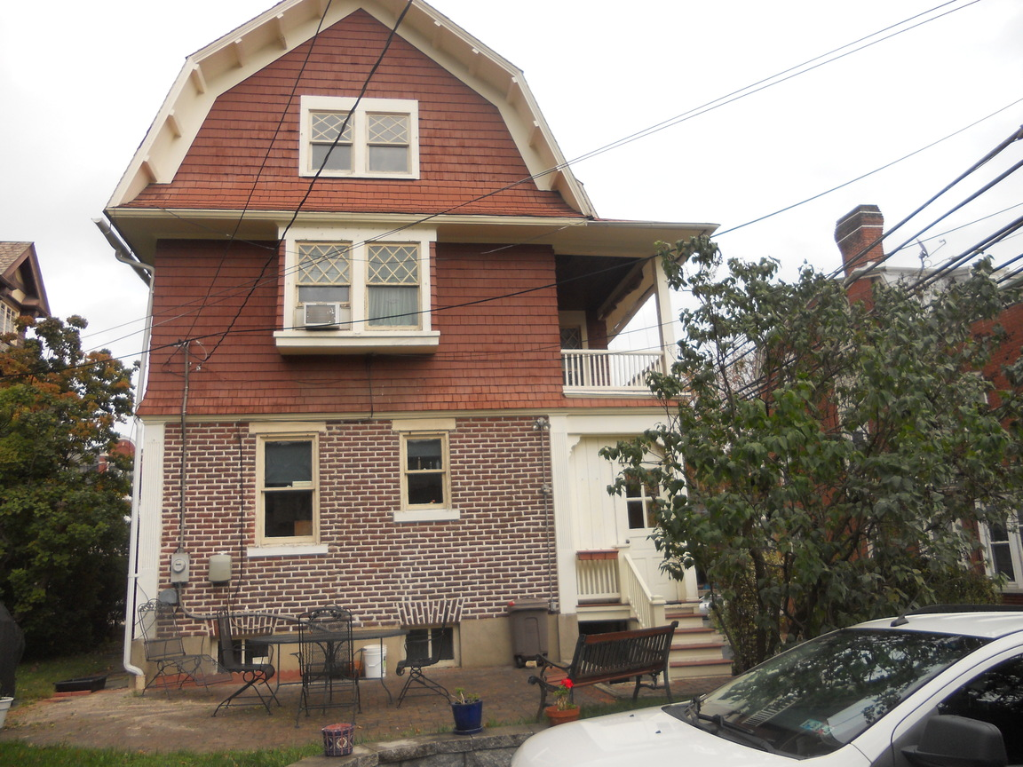 20 s 14th street allentown pa 18102 for sale