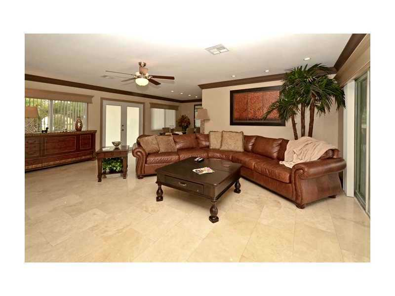 Address Not Disclosed, Fort Lauderdale, FL, 33308 -- Homes For Sale