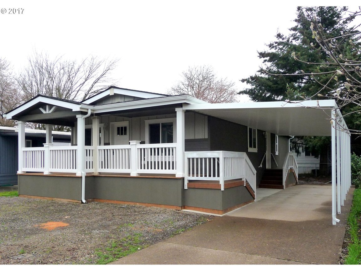 Eugene Or Mobile Homes For Sale Com On 5000 Less Near