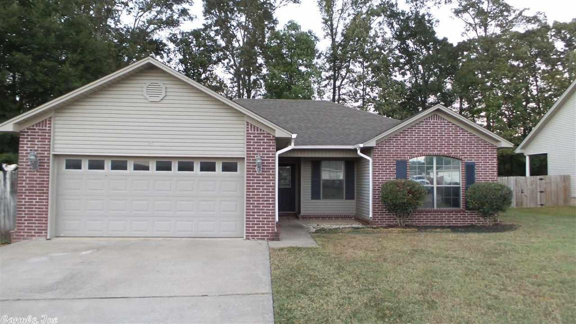 18 buttercup cabot ar for sale 124 900