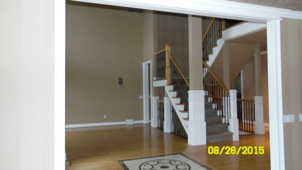 37340 Bellagio Court, Clinton, MI, 48036: Photo 10