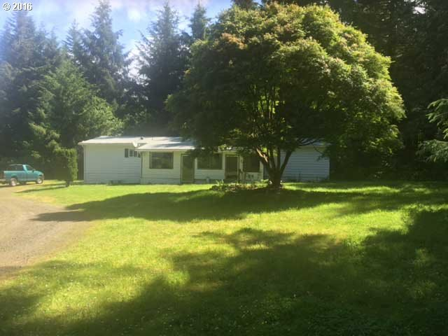 5263 harvard ave florence or 97439 for sale