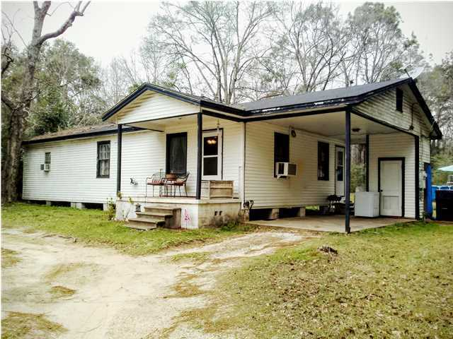 8974 julie street mobile al for sale 45 055 for Home builders in mobile al