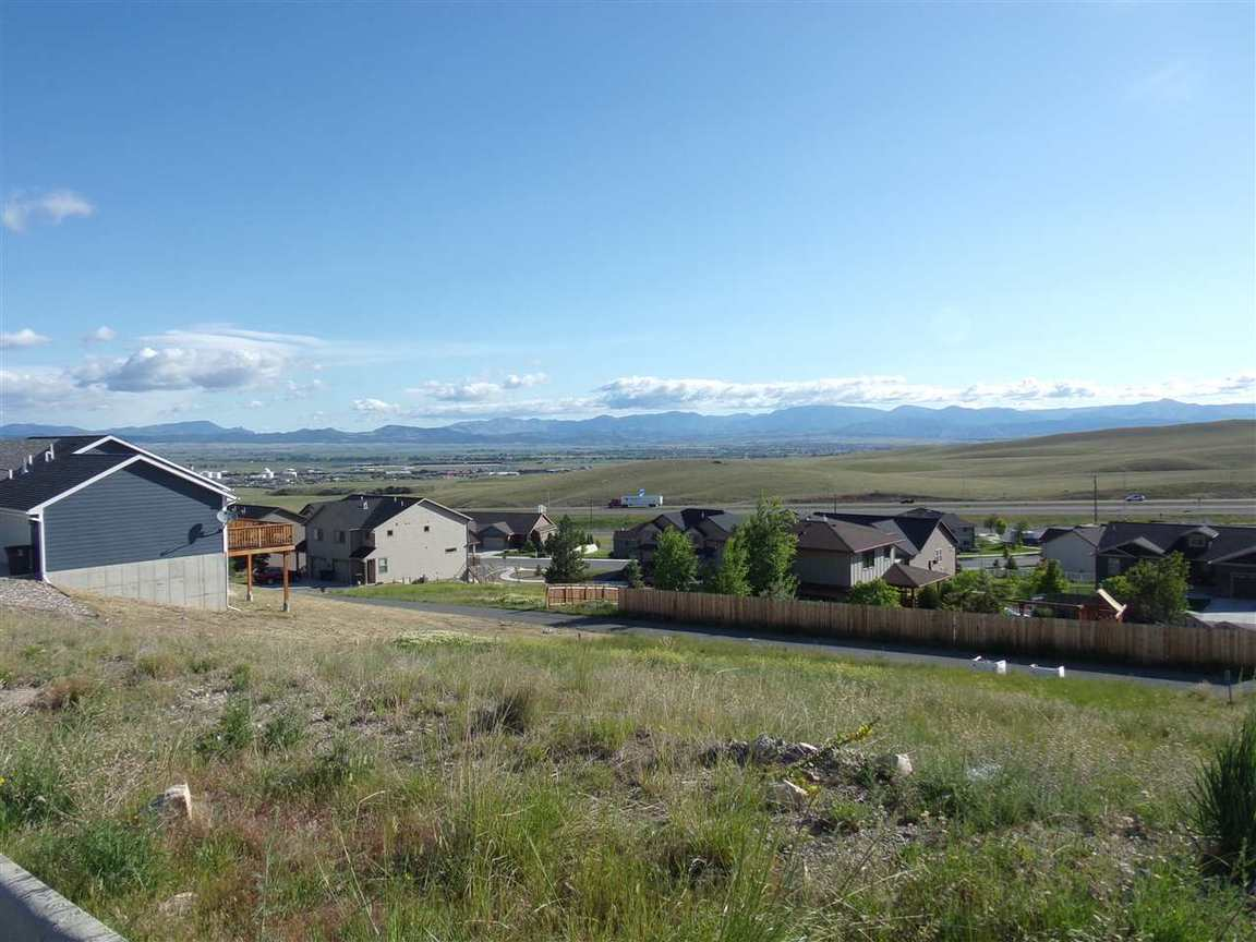 1035 Sonoma Helena Mt For Sale 74 900