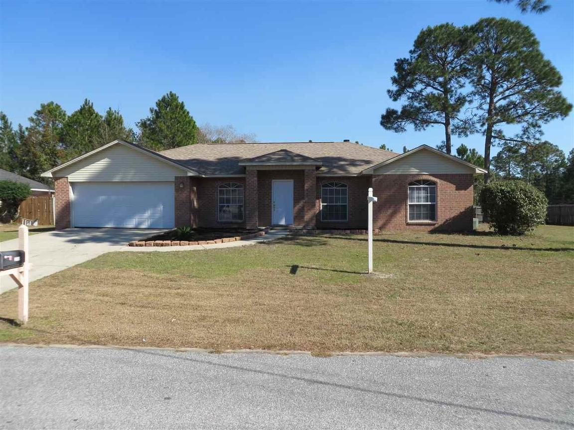 2700 riverside landing dr navarre fl 32566 for sale