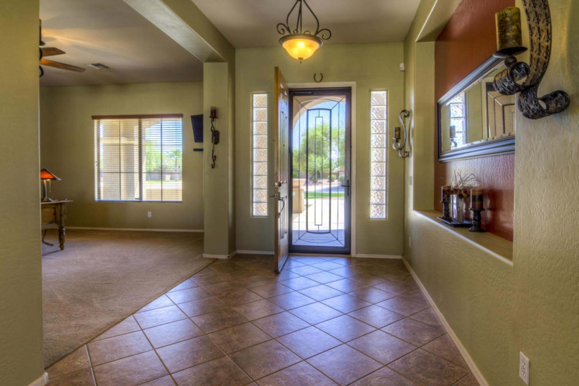 14554 W Desert Cove Rd, Surprise, AZ, 85379: Photo 5
