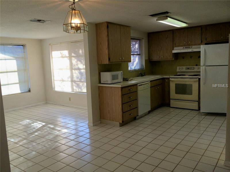 7936 Pineapple Lane, Port Richey, FL, 34668 -- Homes For Sale