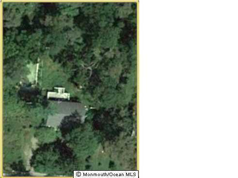 836 Wright Debow Road, Jackson, NJ, 08527 -- Homes For Sale