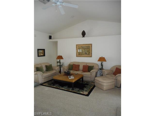 233 Sw 37th Ln, Cape Coral, FL, 33914 -- Homes For Sale