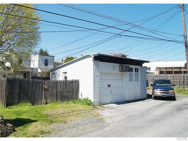 757 west cumberland street allentown pa for sale 97 000
