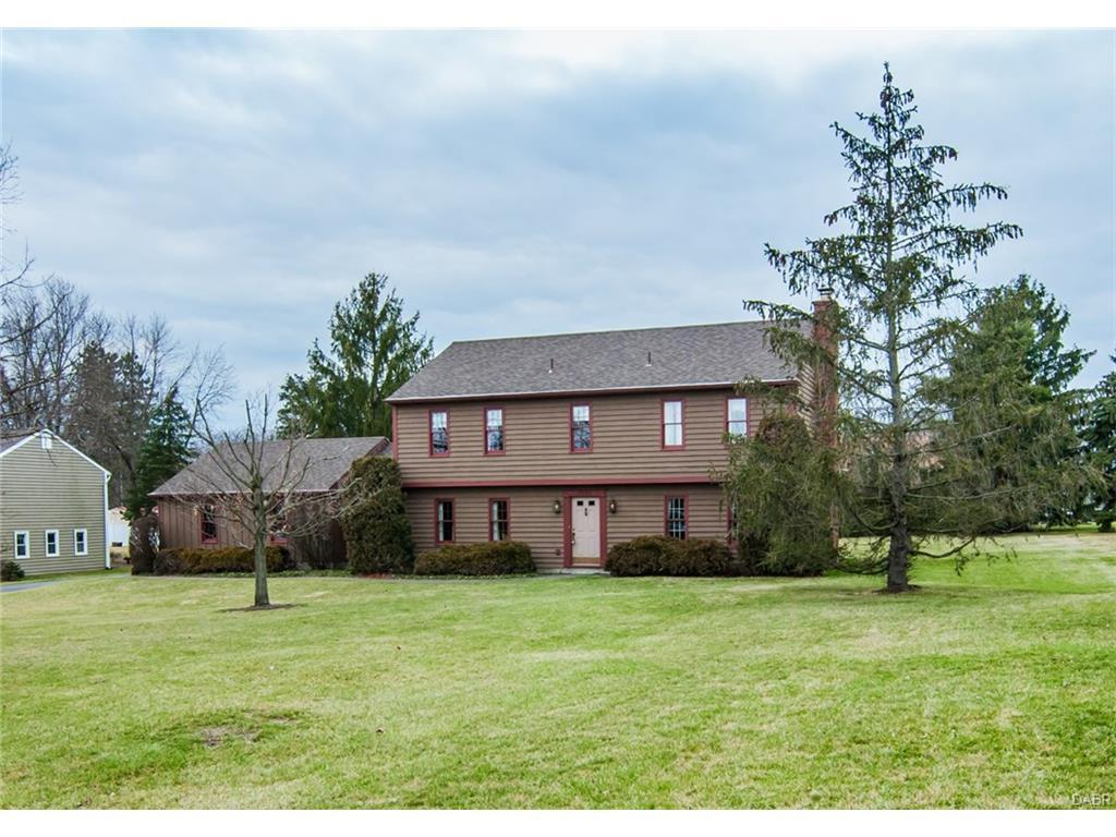 7091 mcewen road dayton oh for sale 264 500