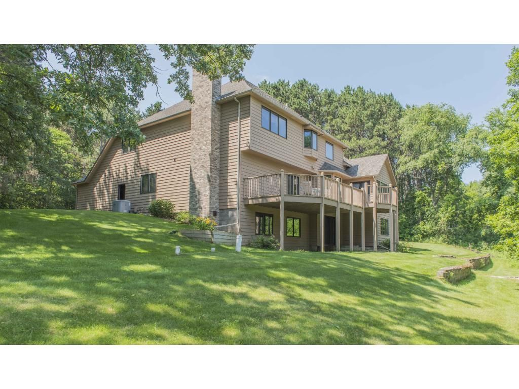 Princeton, Mn Homes For Sale & Princeton Real Estate At Homes 151 Listings  Of Homes Leave A Reply