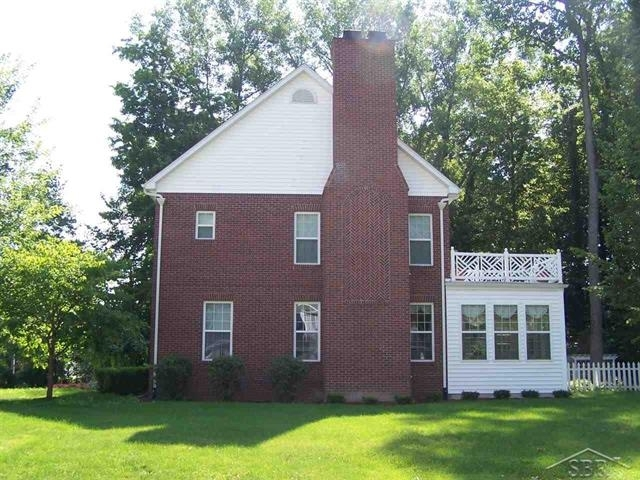 12449 Northway Parkway, Freeland, MI, 48623 -- Homes For Sale