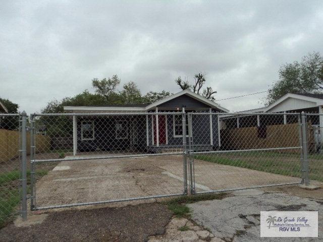 364 olmito rd brownsville tx 78521 for sale