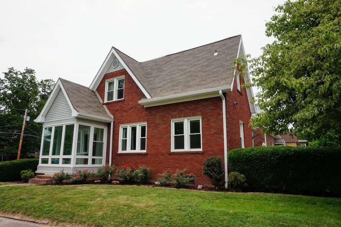 866 lodge evansville in 47714 for sale