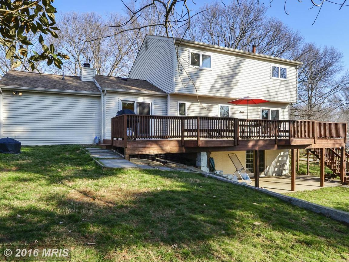 11204 trippon ct gaithersburg md 20878 for sale